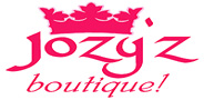 Jozyz Boutique
