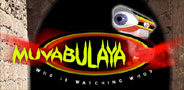 Check out Muvabulaya... Coming Soon!